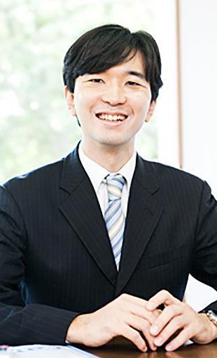 野上 浩二郎